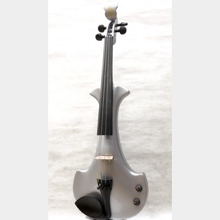 Bridge ViolinsAquila Dragon《Urban Steel》