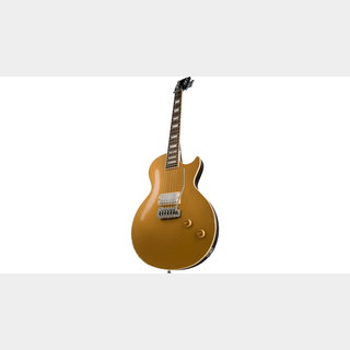 Gibson Custom Shop Joe Perry Gold Rush Les Paul Axcess Signed Afed【御茶ノ水本店 Finest Guitars】-