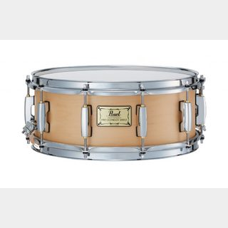 Pearl TNS1455S/C【TYPE 1 [6ply /6.1mm]】~THE Ultimate Shell Snare supervised by 沼澤尚~