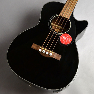 Fender CB-60SCE Black