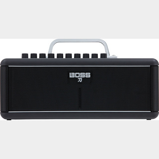 BOSS  KATANA-AIR Guitar Amplifier KTN-AIR