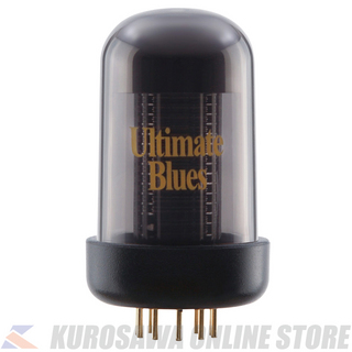 Roland BC TC-UB Blues Cube Ultimate Blues Tone Capsule (ご予約受付中)【送料無料】