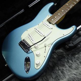 Sadowsky RS Lake Placid Blue 【週替わりセール!】