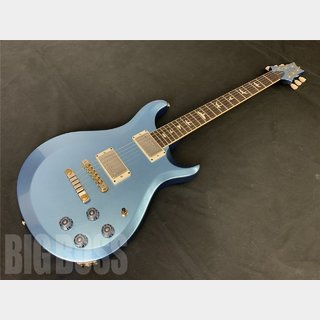 Paul Reed Smith(PRS) S2 McCarty 594 Thinline/Frost Blue Metallic