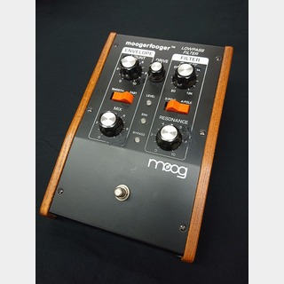 Moog MF-101 Lowpass Filter  【USED】
