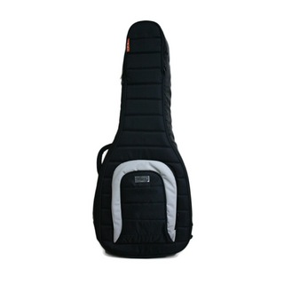 MONO M80 AC-BLK ACOUSTIC GUITAR CASE JET BLACK クラシックギター用ケース