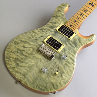 Paul Reed Smith(PRS) SE CUSTOM 24 Roasted Maple Trampus Green