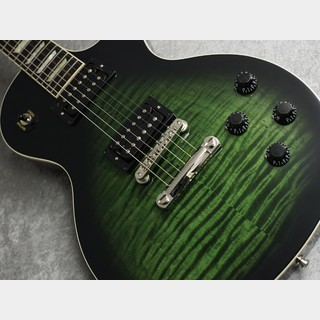 Gibson 【良杢目!!!】Limited Edition Slash Les Paul Standard Anaconda Burst  #202000082【4.03kg】