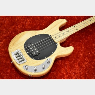 MUSIC MAN Stingray 4 -Natural-