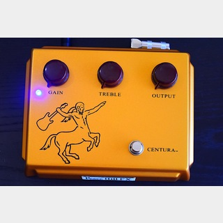 Ceriatone 【3/6入荷予定】Peace Hill FX Custom Build【 LImited 9 Exclusive】Centura Matt GOLD PIC