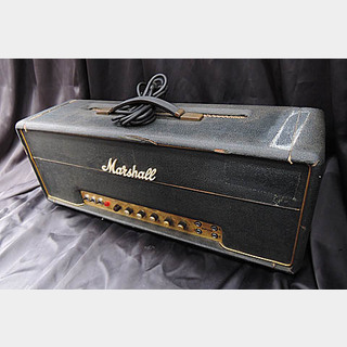 Marshall SUPERLEAD100/1959 【新宿店】