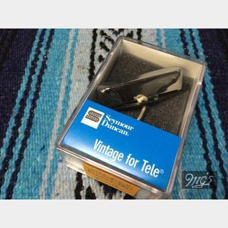 Seymour Duncan Vintage for Tele STR-1CR