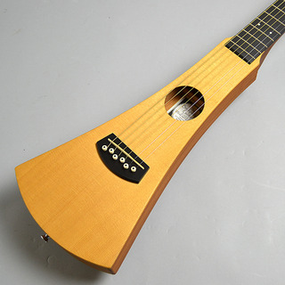 Martin Backpacker GTR