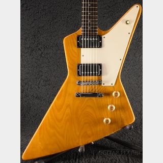 Greco EX800Y -Yellow Natural- 1978年製