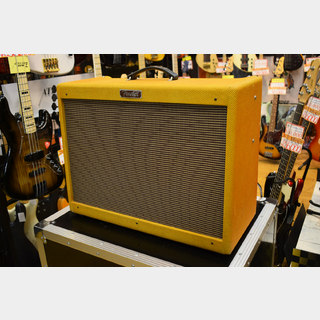 Fender Hot Rod Deluxe III Limited Edition Lacquered Tweed【OUTLET】