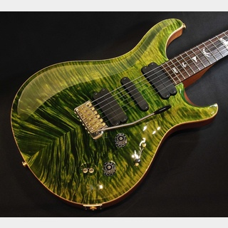 Paul Reed Smith(PRS) 509 10Top / Emerald 【アウトレット特価!!】