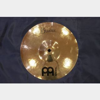 "Meinl Byzance Brilliant 10"" Splash (B10S-B)【定価より30%OFF!】"