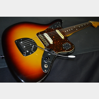 TOM CUSTOM GUITARSTJG-STD/NJ 3TS M-SPEC