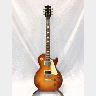 EDWARDS E-LP-140LTS/RE LMD 【生産完了モデル】