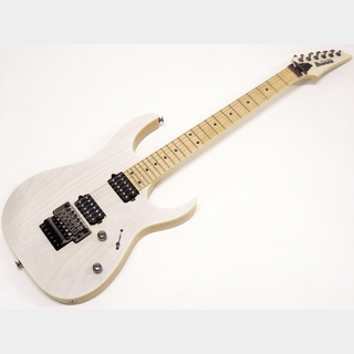 IbanezRG652AHM / Antique White Blonde