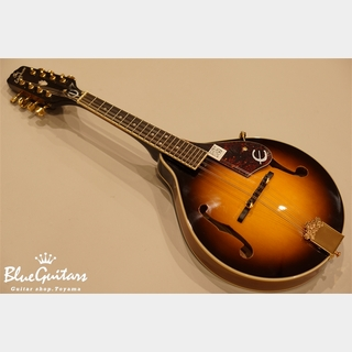 Epiphone MM-30S - Antique Sunburst