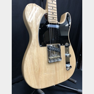 Fender American Professional Telecaster Maple Fingerboard ~Natural~0113062721