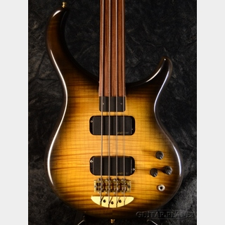 ALEMBIC 【Supreme September Sale!】EXCEL 4st FL -Sunburst-【2002/USED】