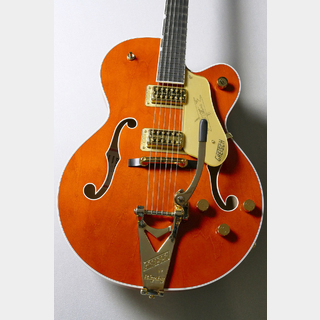 Gretsch G6120T Players Edition Nashville【Stray Cats新譜発表記念特価】