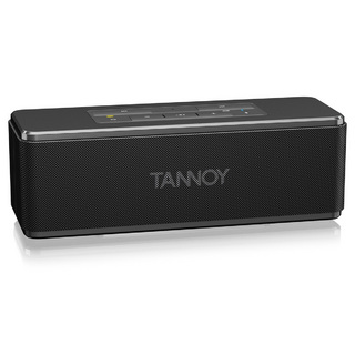TannoyLIVE MINI Bluetoothラウドスピーカー