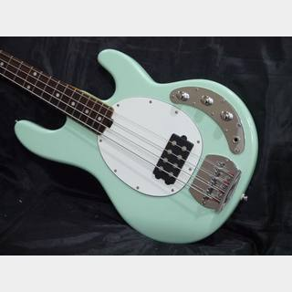Sterling by MUSIC MAN S.U.B. Ray4