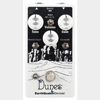 Earth Quaker Devices Dunes