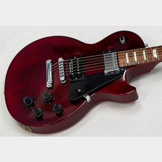 Gibson Les Paul Studio Plus Top 1998