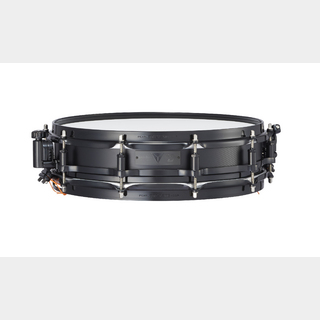 Pearl yukihiro Signature Snare Drum Version.3