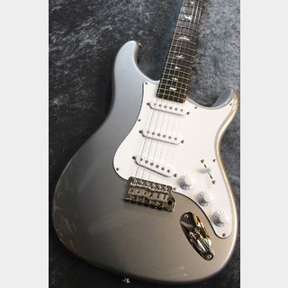 Paul Reed Smith(PRS) John Mayer Signature Model Silver Sky Tungsten #0288035【旧定価品】【Silver Sky大量入荷】【3.24kg】