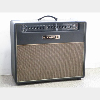 LINE 6 DT50 212 50w All-Tube Guitar Combo Amplifier 【横浜店】