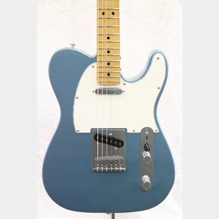 Fender Player Telecaster Maple Fingerboard / Tidepool★決算セール週末SP!25日まで★