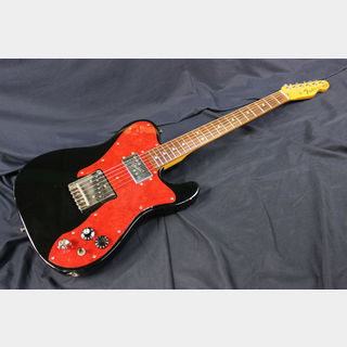 Fender Japan TC72 TELECASTER Custom
