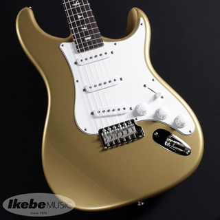 Paul Reed Smith(PRS)Silver Sky / Golden Mesa [John Mayer Signature Model] 【特価】