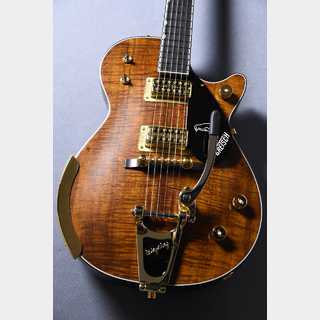 Gretsch 【限定モデル】 G6134T-58 KOA-KDFSR Penguin with Bigsby【駅前店】
