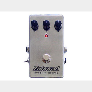 Zahnrad by nature sound Dynamic Driver