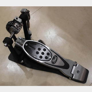 PearlP-2000C Power Shifter Eliminator 【展示品入れ替え特価!!】