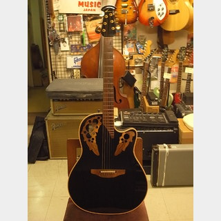 Ovation 1768 Legend