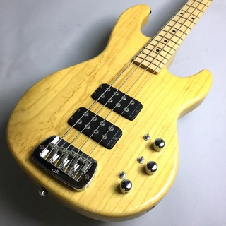 G&L Tribute L2000/M 【USED】