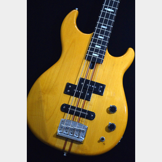 YAMAHA BB2000 Mod -Natural-【JAPAN VINTAGE】【本店】