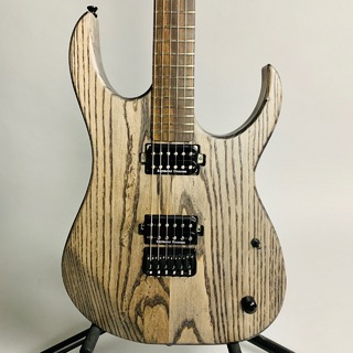 Strictly 7 Guitars Cobra Std6 HT/B