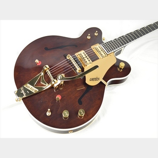 Gretsch G6122SP  COUNTRY CLASSIC II  CUSTOM EDITION 【東郷倉庫】