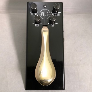 GAMECHANGER AUDIO PLUS PEDAL【在庫あり】