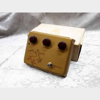 KLON Centaur Gold Long Tail【決算セール2020!】