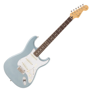 Fender Made in Japan 2019 Limited Collection Stratocaster Ice Blue Metallic 【御茶ノ水本店】