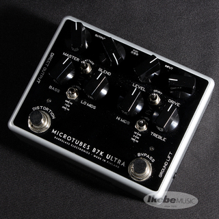 Darkglass Electronics Microtubes B7K Ultra 【USED】